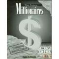 Larry Williams – Future Millionaires Trading Course
